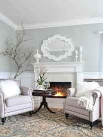 80 Best Furniture For Modern Farmhouse Living Room Decor Ideas (20)