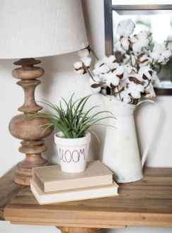 80 Best Furniture For Modern Farmhouse Living Room Decor Ideas (32)