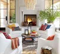 80 Best Furniture For Modern Farmhouse Living Room Decor Ideas (61)