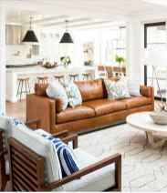 80 Best Furniture For Modern Farmhouse Living Room Decor Ideas (75)