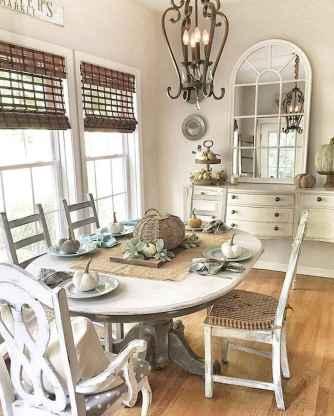 80 Best Furniture For Modern Farmhouse Living Room Decor Ideas (79)
