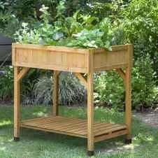 25 Easy DIY Vegetable Garden Small Spaces Design Ideas For Beginner (10)