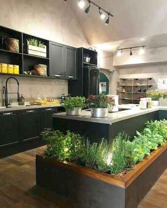 25 Easy DIY Vegetable Garden Small Spaces Design Ideas For Beginner (2)