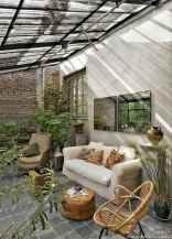 30 Stunning Patio Garden Low Maintenance Design Ideas And Remodel (17)