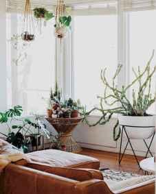 30 Stunning Patio Garden Low Maintenance Design Ideas And Remodel (24)