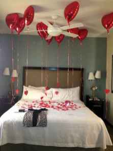 33 Easy DIY Valentines Day Decor Ideas (40)