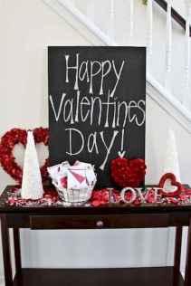 33 Easy DIY Valentines Day Decor Ideas (46)