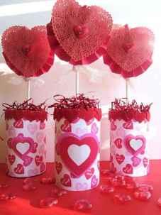 33 Easy DIY Valentines Day Decor Ideas (61)