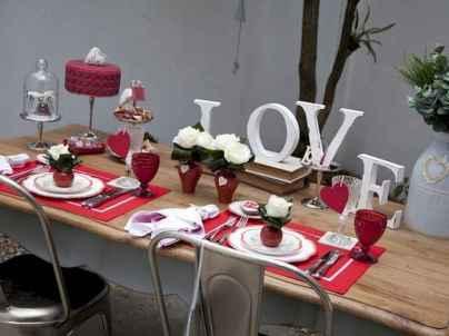 33 Easy DIY Valentines Day Decor Ideas (62)