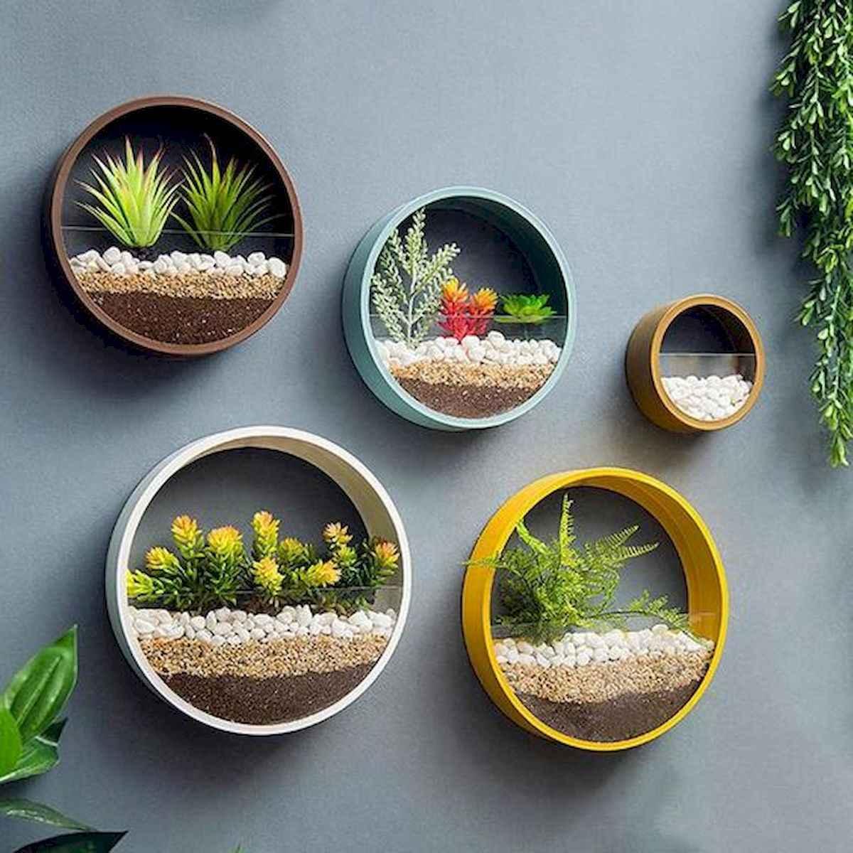 30 Amazing DIY Home Decor Dollar Store Ideas (15)