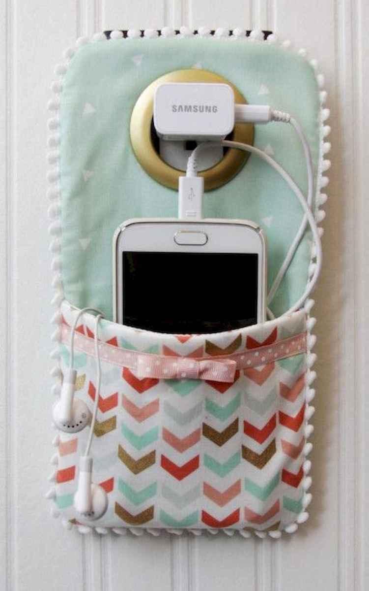 30 Amazing DIY Home Decor Dollar Store Ideas (26)