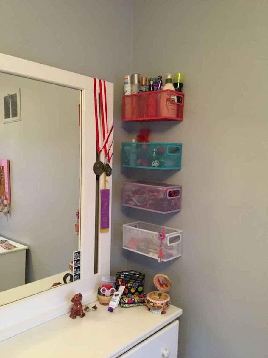 30 Amazing DIY Home Decor Dollar Store Ideas (8)