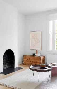 30 Best Art Living Room Decor (4)