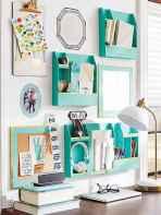 30 Best Art Room And Craft Room Organization Decor (21)