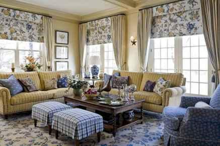30 Best Farmhouse Curtains Decor (28)
