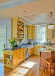 30 Best Farmhouse Kitchen Cabinets Design (19)