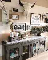 30 Best Farmhouse Living Room Furniture Design (18)