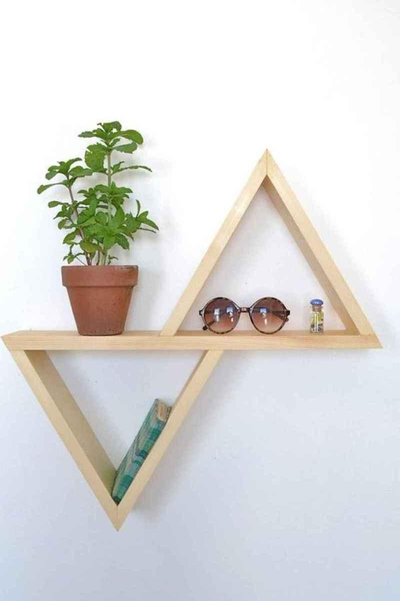 50 Fantastic DIY Home Decor Ideas On A Budget (11)