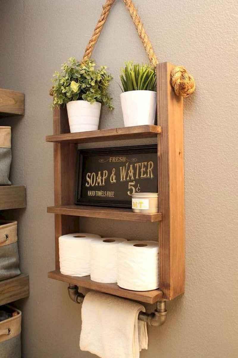 50 Fantastic DIY Home Decor Ideas On A Budget (3)