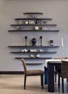 50 Fantastic DIY Home Decor Ideas On A Budget (31)