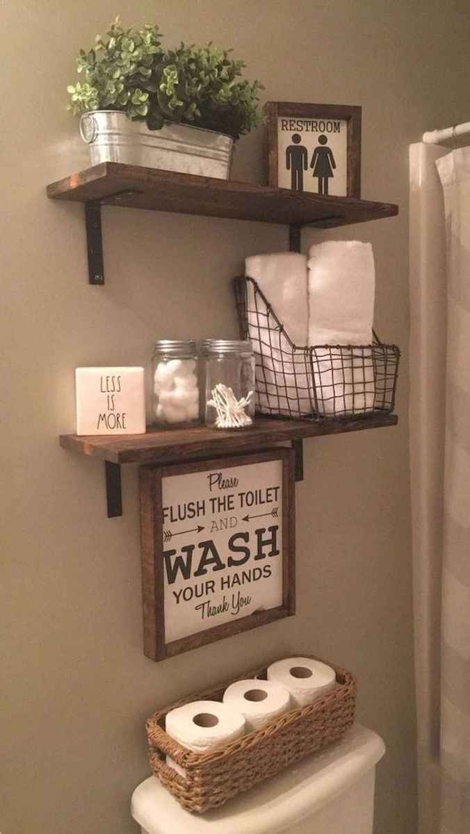 50 Fantastic DIY Home Decor Ideas On A Budget (40)