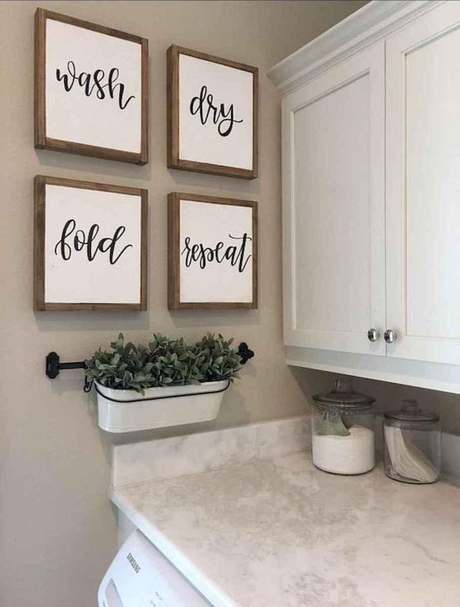 50 Fantastic DIY Home Decor Ideas On A Budget (41)