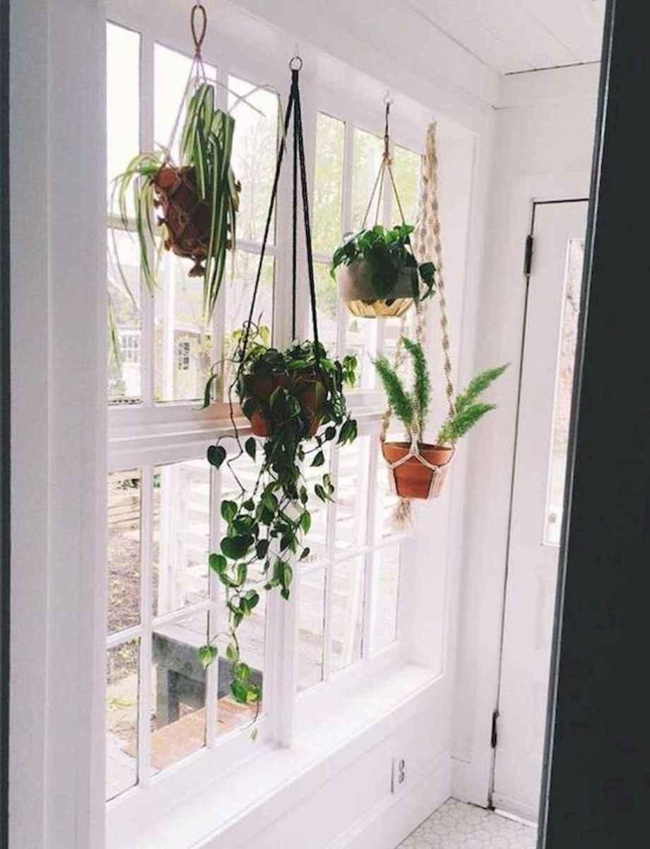 50 Fantastic DIY Home Decor Ideas On A Budget (47)