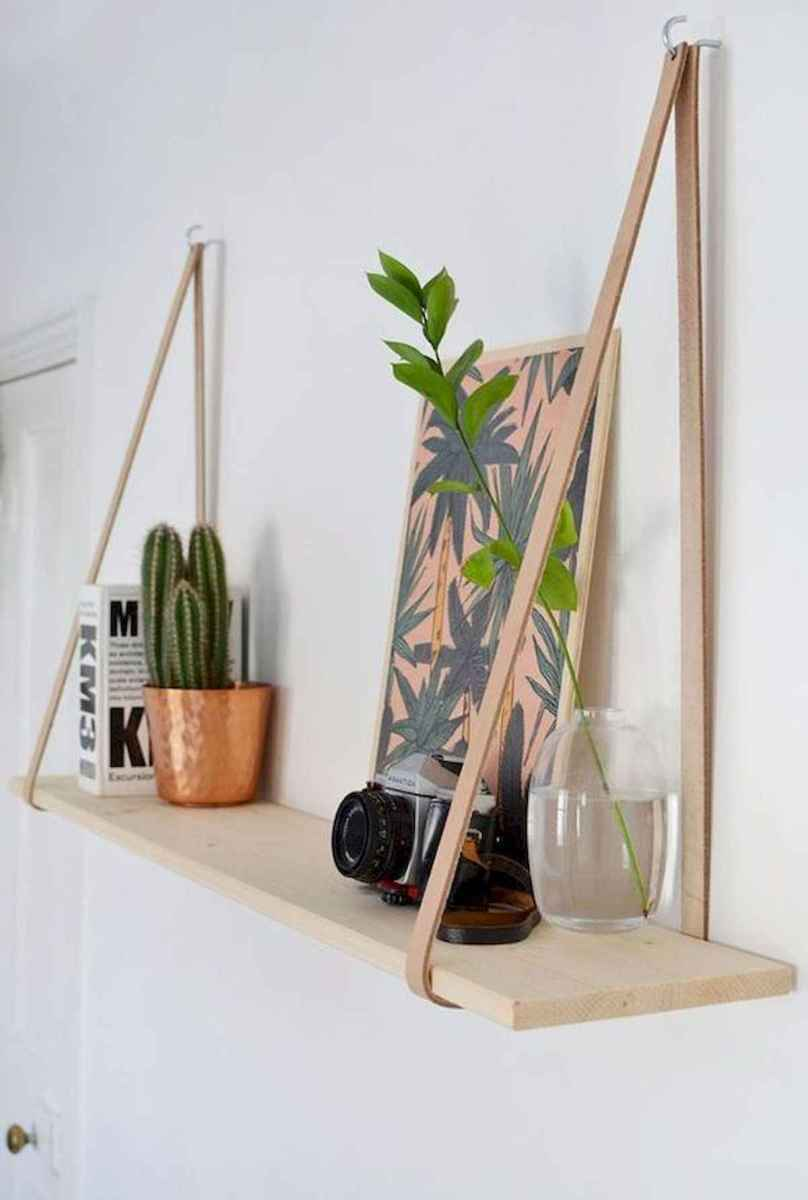 50 Fantastic DIY Home Decor Ideas On A Budget (8)