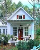 60 Beautiful Tiny House Plans Small Cottages Design Ideas (42)