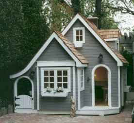 60 Beautiful Tiny House Plans Small Cottages Design Ideas (49)