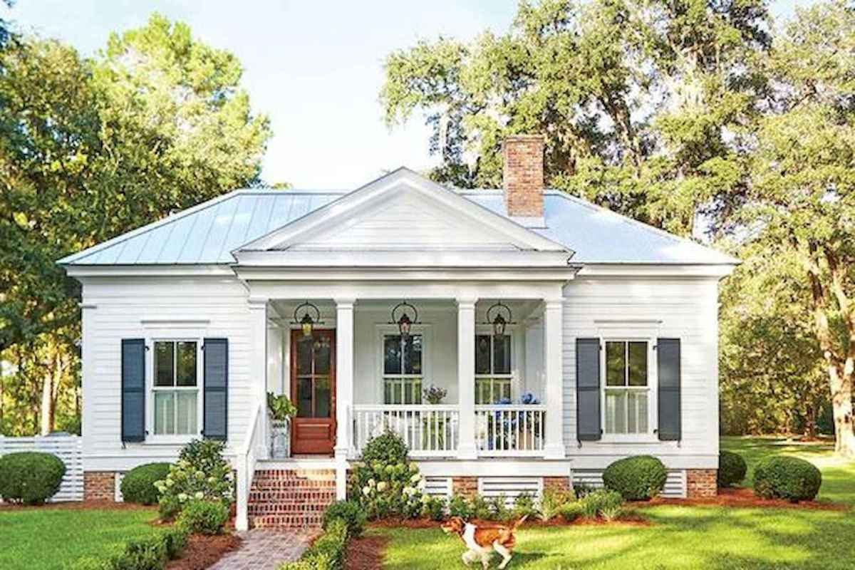60 Beautiful Tiny House Plans Small Cottages Design Ideas (55)