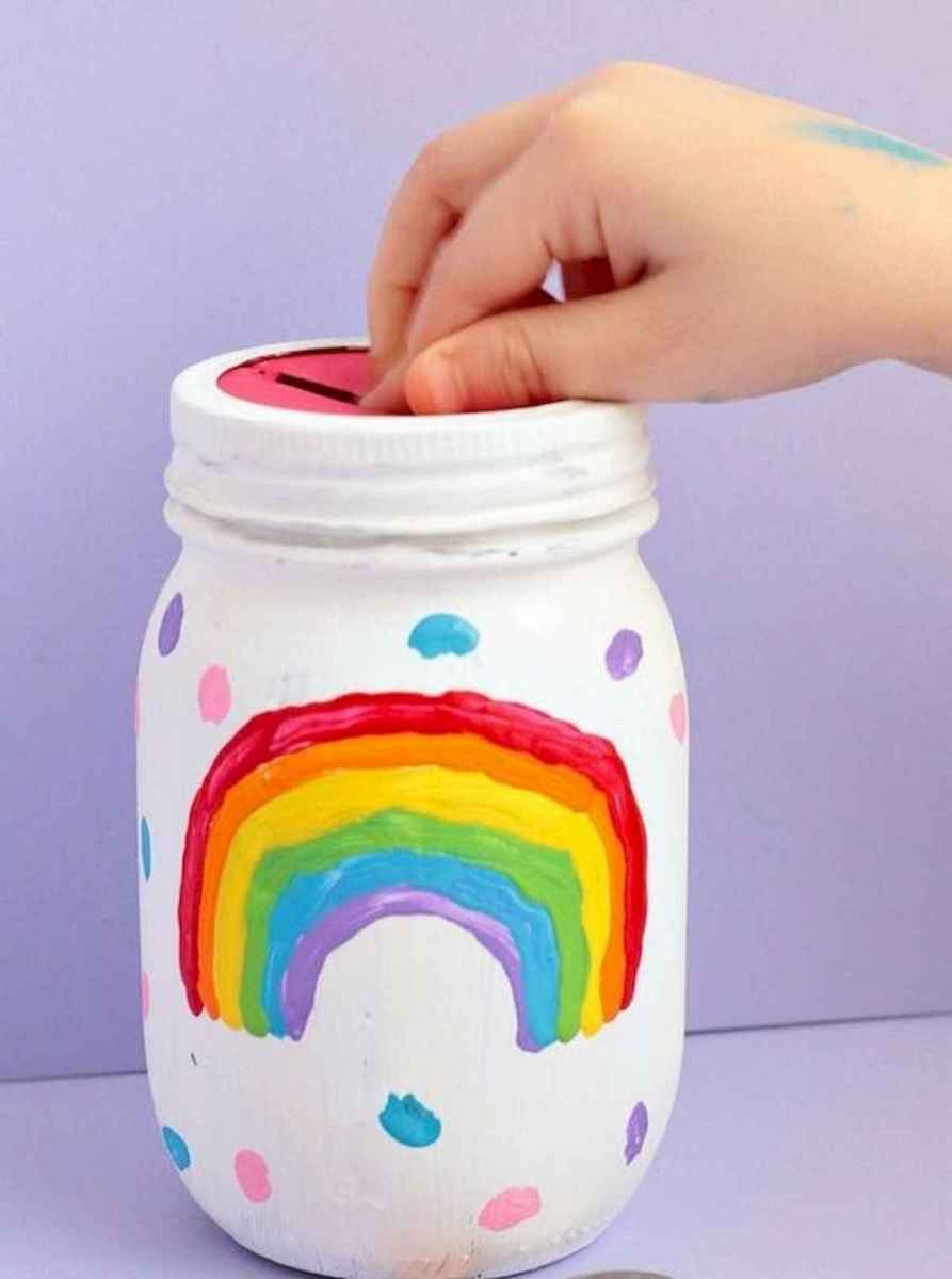 60 Fantastic DIY Projects Ideas For Kids (43)