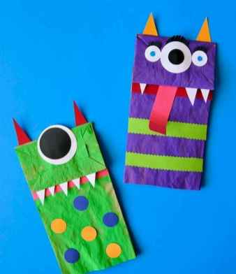 60 Fantastic DIY Projects Ideas For Kids (5)
