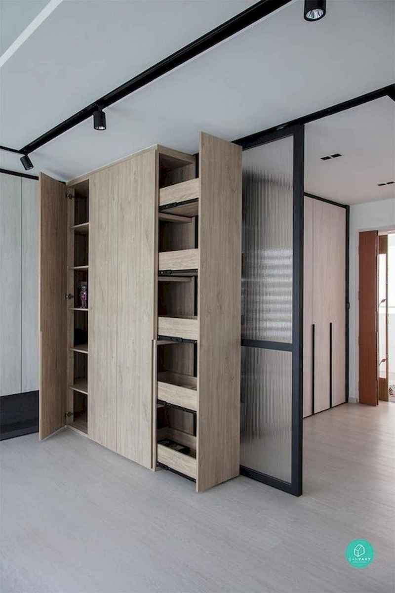 30 Genius Secret Room Ideas Design Ideas And Decor (21)