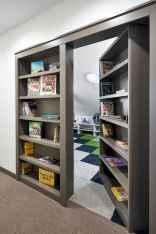 30 Genius Secret Room Ideas Design Ideas And Decor (22)