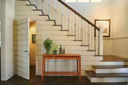 30 Genius Secret Room Ideas Design Ideas And Decor (26)