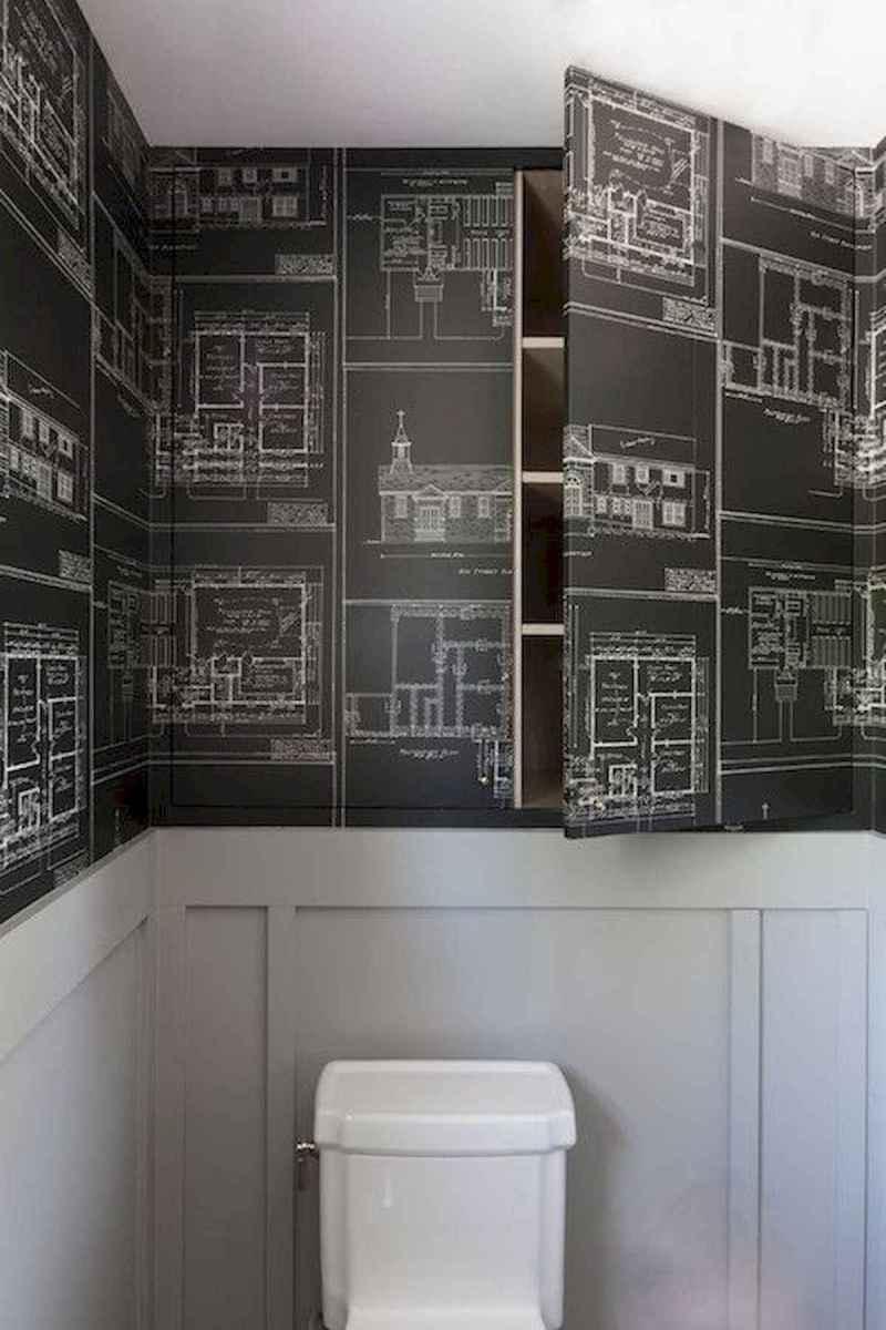 30 Genius Secret Room Ideas Design Ideas And Decor (28)
