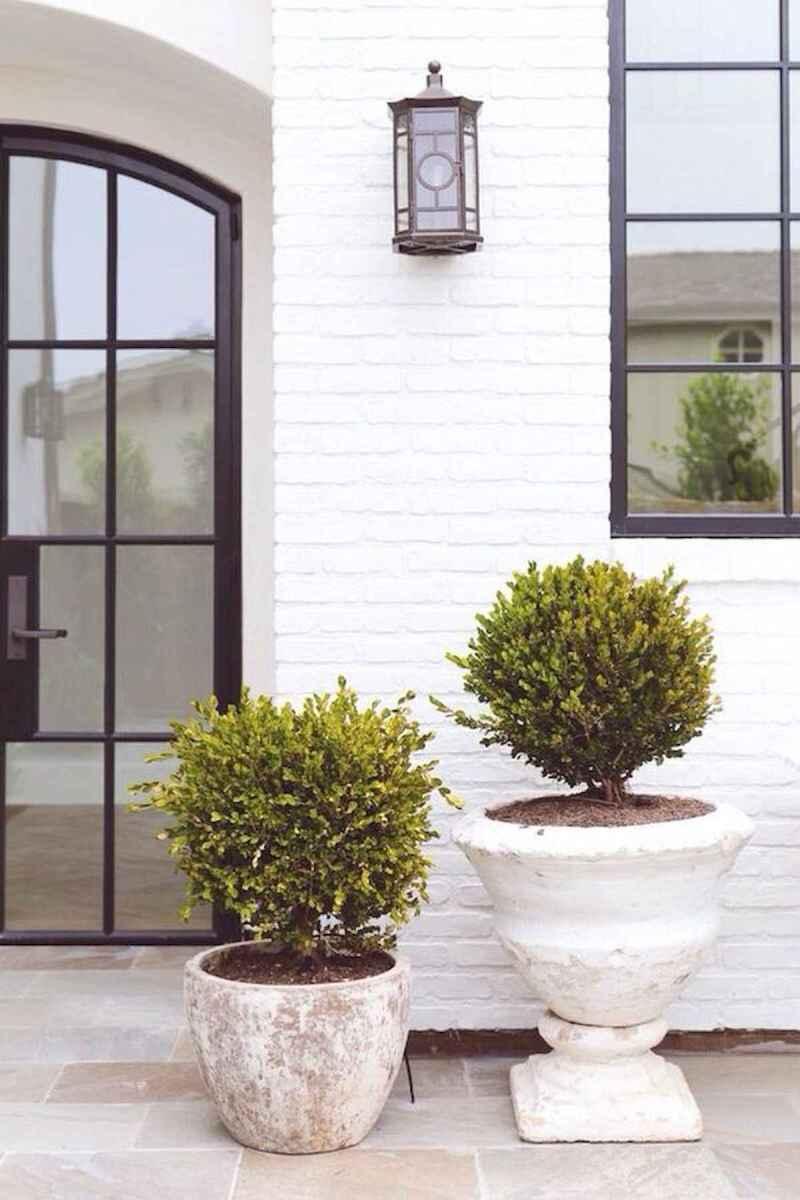 30 Wonderful Spring Garden Ideas Curb Appeal (26)