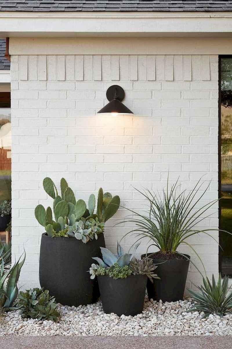 30 Wonderful Spring Garden Ideas Curb Appeal (3)