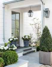 30 Wonderful Spring Garden Ideas Curb Appeal (4)