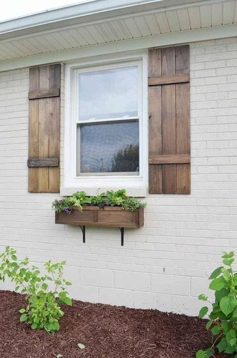 30 Wonderful Spring Garden Ideas Curb Appeal (9)