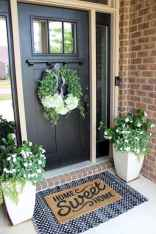 35 Beautiful Spring Decorations for Porch (14)