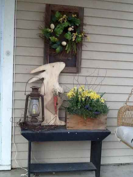 35 Beautiful Spring Decorations for Porch (24)