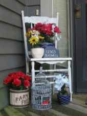 35 Beautiful Spring Decorations for Porch (9)