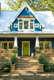 40 Amazing Craftsman Style Homes Design Ideas (13)