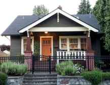 40 Amazing Craftsman Style Homes Design Ideas (20)