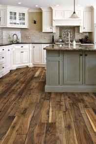 40 Awesome Craftsman Style Kitchen Design Ideas (23)