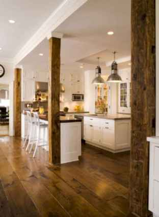 40 Awesome Craftsman Style Kitchen Design Ideas (30)