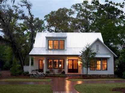 40 Best Bungalow Homes Design Ideas (12)