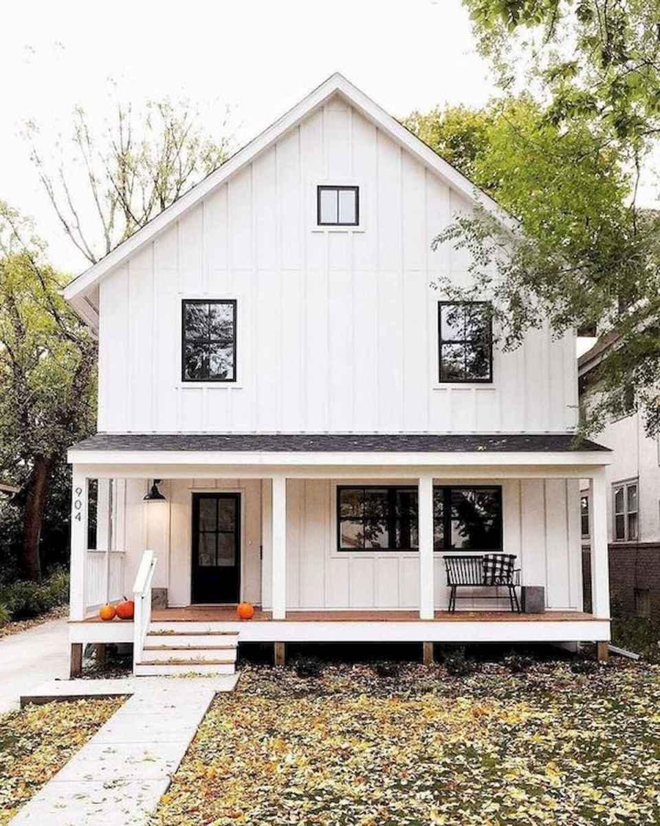 40 Best Bungalow Homes Design Ideas (25)